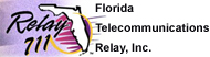 click Florida 711 banner to visit web site