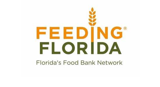 click to visit Florida Association of Food banks to find a food bank near you