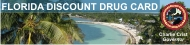 click Discount Drug Card banner to visit web site