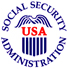 click Social Security Agency banner to visit web site