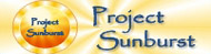 Project Sunburst