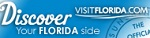 Discover Your Florida Side