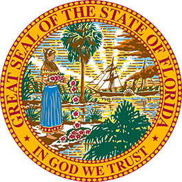 Image result for state of florida